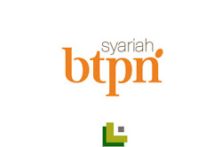 Rekrutmen Bank BTPN Syariah Tingkat SMA SMK D3 S1 Seluruh Indonesia