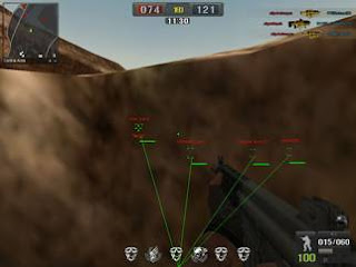 Link Download File Cheats Point Blank 10 November 2019