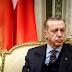Απειλές Ερντογάν κατά Χαφτάρ: «Θα του δώσουμε ένα μάθημα αν συνεχίσει τις επιθέσεις»