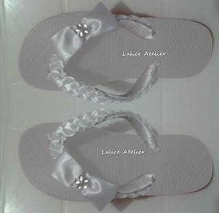 sandália havaiana personalizada,sandália havaiana customizada,sandália personalizada, sandália noiva