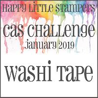 https://happylittlestampers.blogspot.com/2019/01/hls-january-cas-challenge.html