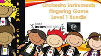 Ochestra - Level 1 Bundle