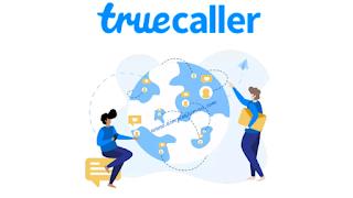 Truecaller का नया फीचर कर सकते हैं किसी से भी बात - डिंपल धीमान