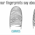 You Will Be Surprised How Your Fingerprints Describe You