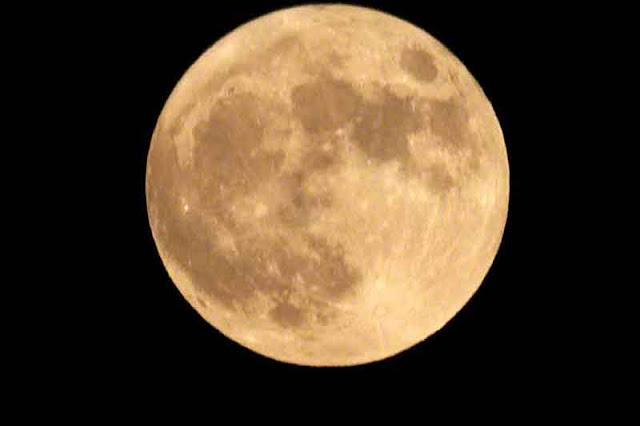 astronomy, Eisa, full-moon, Obon, Okinawa