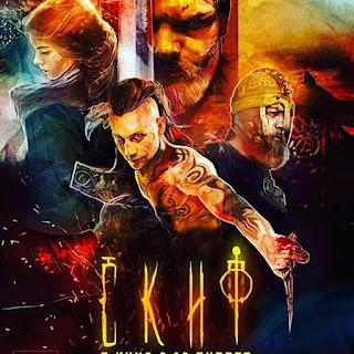 skif-el-ultimo-guerrero