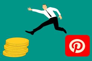 Melhores Perfis do Pinterest Sobre Finanças