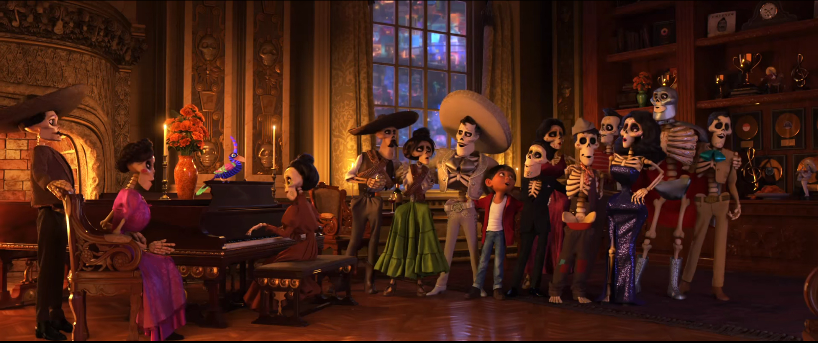 coco-versus-review