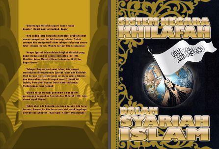 BUKU KEWAJIBAN SYARIAH ISLAM