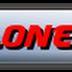 SAMSUNG CLONE FIRMWARES
