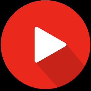 Video Player Pro v6.4.0.5 b55 Paid APK