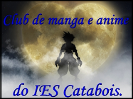 Club de manga e anime