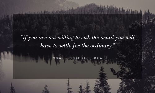 Best Motivational Quotes For 2020