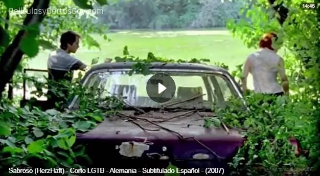 CLIC PARA VER VIDEO Sabroso - HerzHaft - Corto - Alemania - 2007