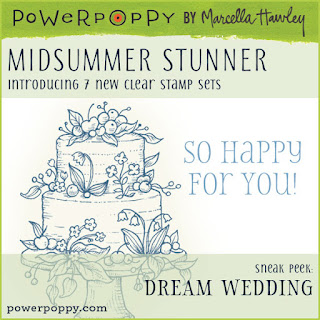 http://powerpoppy.com/products/dream-wedding