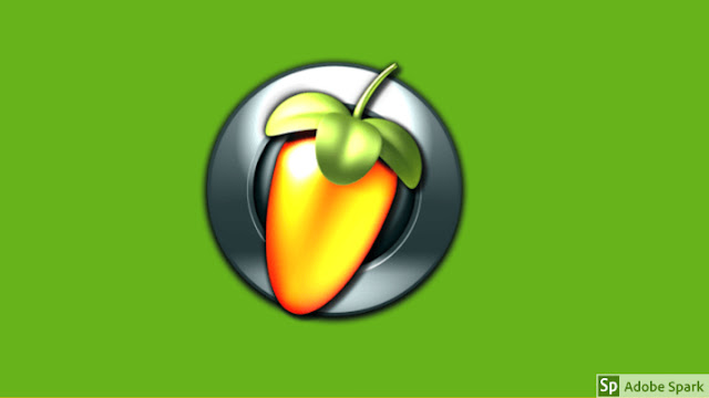 FL Studio Producer Edition 20 For mac Torrent Full Crack