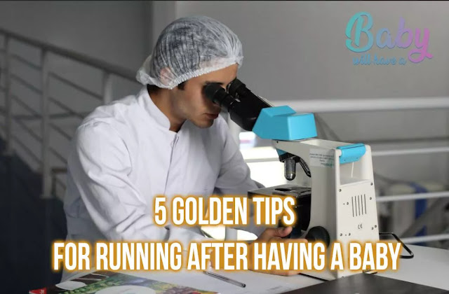 running-after-having-a-baby-science