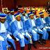 RDC : les magistrats sollicitent plus de moyens pour maximiser la mobilisation des recettes