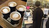Lelaki beli kopi di 7E setiap hari demi bertemu dengan 'crush', akhirnya disahkan hidap diabetes
