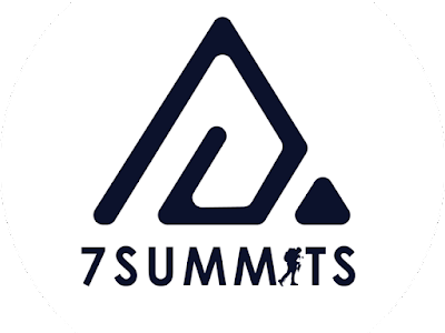 Seven Summits, Outdoor