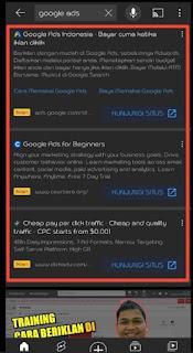 contoh-iklan-google-ads-discovery