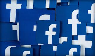 شرح كيفية عمل ايميل على الفيس بوك لأول مرة بطريقة سهلة