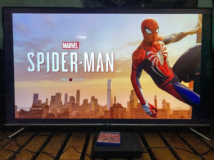 SKYWORTH 65UB7500 AndroidTV Review; Upgrade Your Entertainment Experience