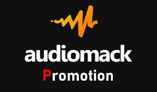 Liteup9ja Audiomack Promotions