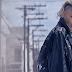 Não foi a gente que pediu: novo single de P!nk é uma parceria com o Eminem