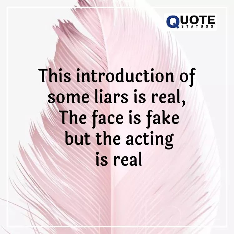 Unique-Quotes-for-Boys