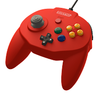 https://castlemaniagames.com/shop?olsPage=products%2Froll-over-to-zoom-in-retro-bit-tribute64-controller-for-the-n64-scarlet-red