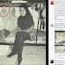 Abaikan Gadis Atas Katil ,Lihat MAKHLUK ANEH Bawah Katil(6 FOTO)
