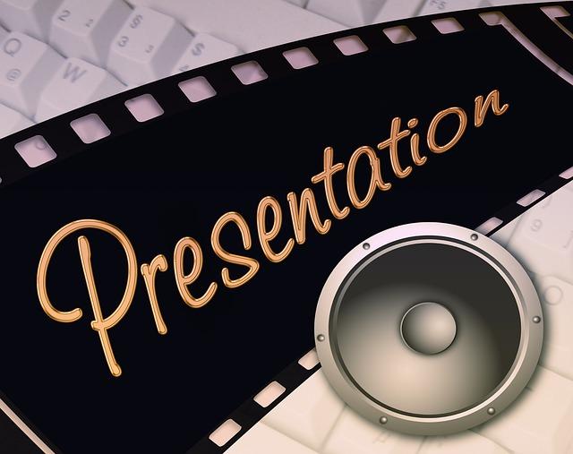 dampak-positif-media-pembelajaran-2