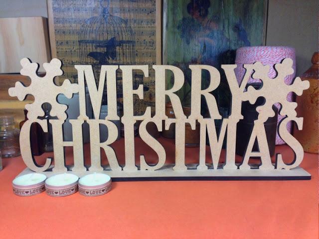 merry christmas image banner