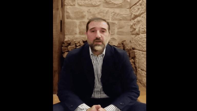 رامي-مخلوف-قوات-الأمن-بدأت-في-اعتقال-الموظفين-في-شركاتي