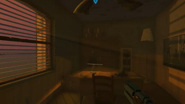 NeonCode Full Version