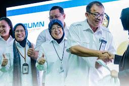 PLN Dukung Pasokan Listrik ke 10 Destinasi Pariwisata Prioritas di Indonesia