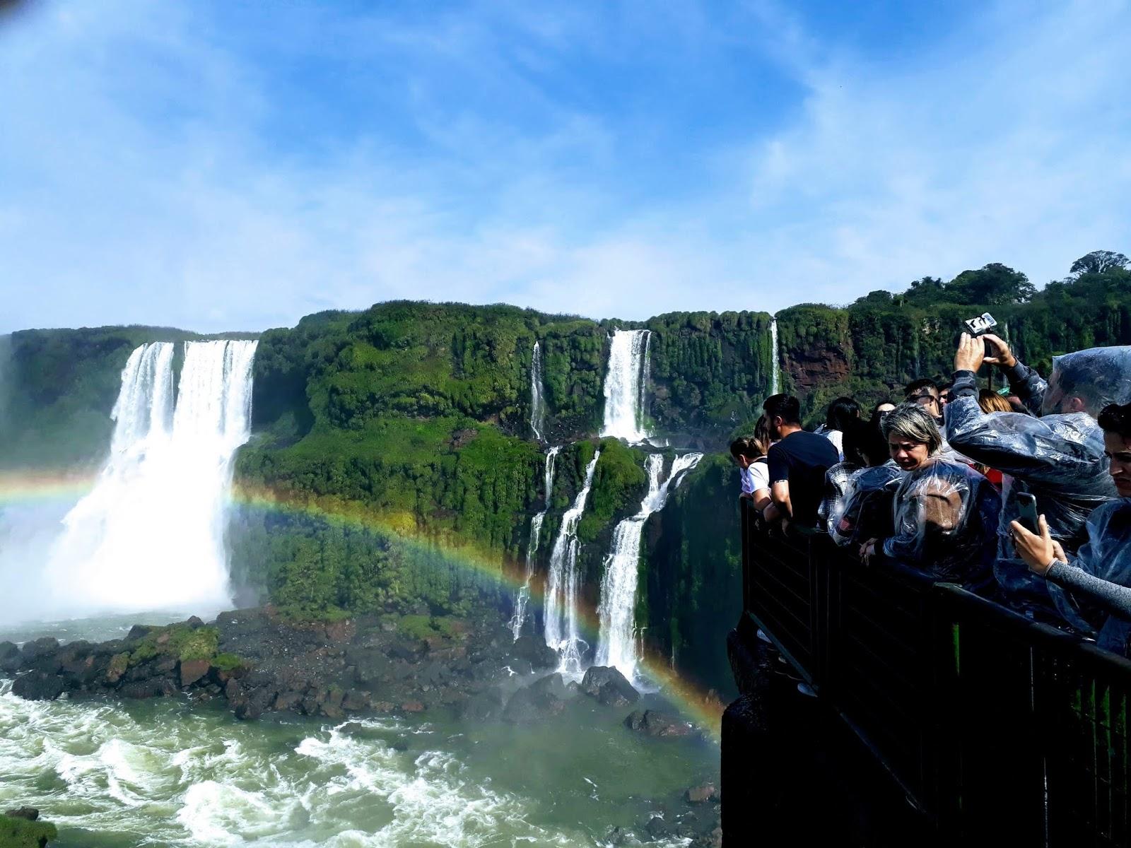 10 Destinos incríveis no Brasil que você precisa visitar