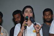 Jayammu Nischayammu Raa Team-thumbnail-13