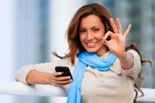 7 Isyarat Tangan yang Jangan Dilakukan di Luar Negeri