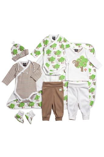 063f4727 Barn og Baby har barneklær og babyklær på nett. Vi har også babysko, stort  utvalg av smekker til baby mv.