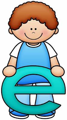 https://www.alfabetoslindos.com/2018/10/alfabeto-de-criancas-letra-e.html