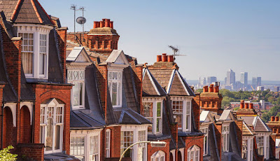property buyers uk,تسويق الالكتروني