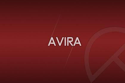 Avira Antivirus 2021 Free Download
