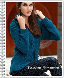pulover-spicami | knitting-pullover | pulover-spicyami | strickpullover | πλεκτό-πουλόβερ