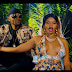 Video | Ommy Dimpoz Ft Petra - One & Only | Download Mp4
