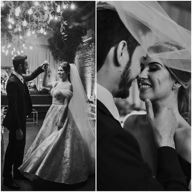 casamento Fabi Santina e leandro