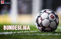Jadwal Bundesliga
