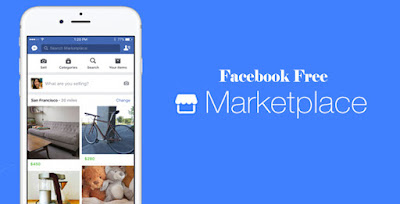 Tips On Facebook Free Marketplace – Facebook Buying and Selling
