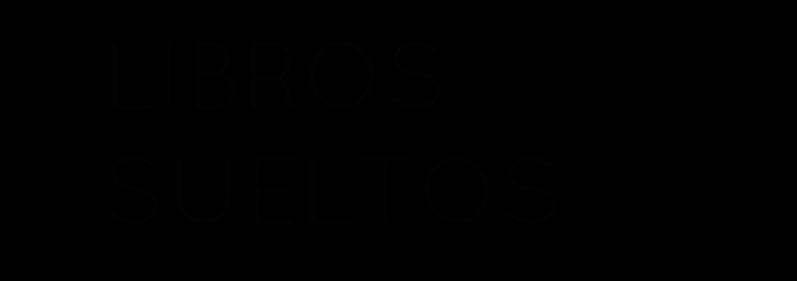 Libros Sueltos: 50 SOMBRAS MAS OSCURAS (LIBRO 2) -Descarga